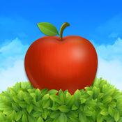 几线苹果树 - Someline AppleTree - 好友与苹果 - 这回我