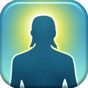 NLP Hypnosis Secrets - 对于个人成长与自我帮助 1