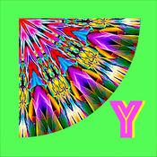 YYoLLa HD世界的...