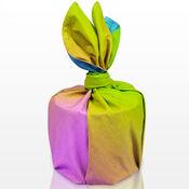 包袱布的用法 3.0.2