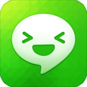 Stickers for LINE—表情贴纸 1.2.0