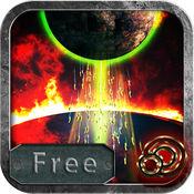 银河:永恒的太空战无偿地 1
