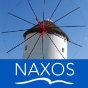 Naxos-纳克索斯岛指南 3.5