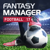 FANTASY MANAGER FOOTBALL 2017 - 管理你的足球队 7.31