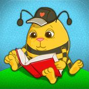 快乐英语故事 Fun English Stories 3.0.0