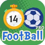 足球冠军 - 问答游戏和集图册 1.2