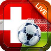 足球 Super League  4.0.3