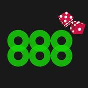 888体育-五大联...