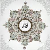《古兰经》 3.3