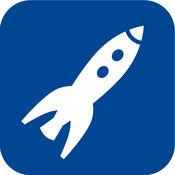 Skyrocket Company社員アプリ 2.0.0