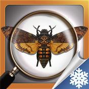 隐藏对象 - 寻物 解谜 游戏 3