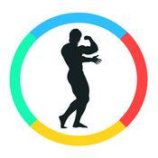 Fitness Metrica - 功率和饮食指标