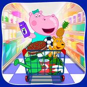 儿童超市 1.0.5