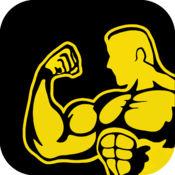 健身运动员- 记录健身和锻炼日志 1.13.0