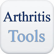 1000 医疗条款,条件和治疗关节炎词典和词汇。