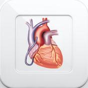 1000 心脏冠状动脉疾病而言,治疗方法和程序字典。 10