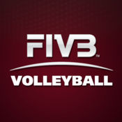 FIVB世界女排大獎賽 - 香港2013 1