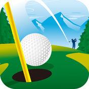 土豪高尔夫 1.0.3