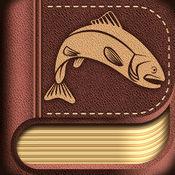 飞搭售圣经 - 干苍蝇钓鱼指令同设备和节教程 1