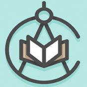 2016自学自考会计证培训教程 - 财会考试题答题技巧练习题