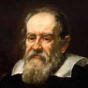 伽利莱 - 互动百科全书 3
