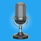 语音翻译 - 说话和翻译语言 1.0.2