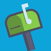 废弃邮件 1