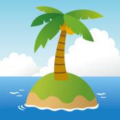 旅行计划书 1.7.1