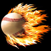 棒球知识百科:快速自学参考指南和教程视频