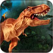 恐龙猎人 1