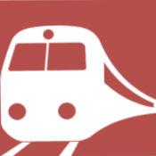 意大利火车旅游...