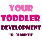 你的孩子的发展Premium 5.1