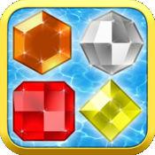 钻石迷情!! 1.0.1