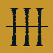 高品质的壁纸 Dark Souls 3 Edition + 免费过滤器 2.2