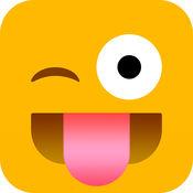 Emoji Face - 最萌emoji贴纸相机 1.3