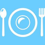 -Lorraine- 『ロレイン』〜栄養計算アプリ〜 1.1.0