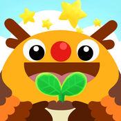 Magic Town 宝贝农场-幼儿趣味模拟养成 1.1
