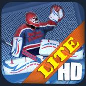 曲棍球学院高清精简版 - 酷免费轻弹体育游戏 - 免费版 4