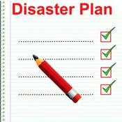 企业应急规划和...