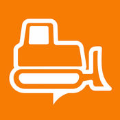 BulldozAIR – 对施工队伍视觉任务 2.2.16