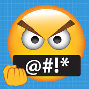 绘文字设计师 by Emoji World