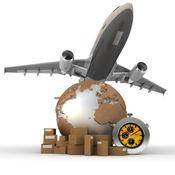 货运行业知识百科:自学指南、视频教程和最新行业新闻动态