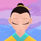 漫中文 - 换个画风学汉语