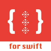 TRY CODING for swift  1