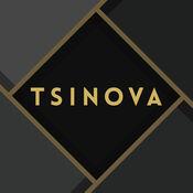 TSINOVA 轻客 3.2