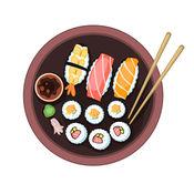 日本食谱免费 2