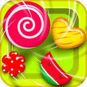 美味果冻软糖制造商 - 儿童烹饪游戏 1
