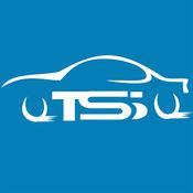 TSS-保车行 1.1.2