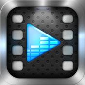 TTPlayer - 口袋影院 1.2.3