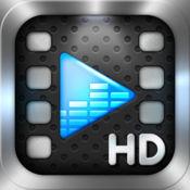 TTPlayerHD - 口袋影院 1.2.3